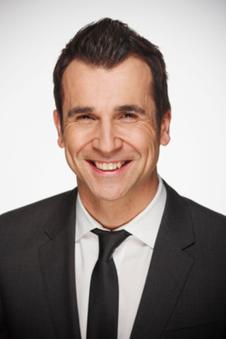 Roger T. Duguay, Managing Partner at Boyden's Montreal office. (CNW Group/Boyden global executive search)