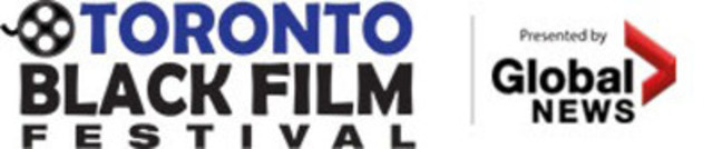 Toronto Black Film Festival (CNW Group/Global News)