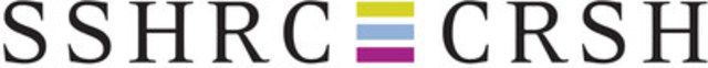 Social Sciences and Humanities Research Council (SSHRC) (CNW Group/Canadian Public Relations Society)