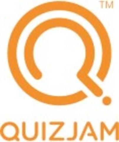 QuizJam (CNW Group/QuizJam)