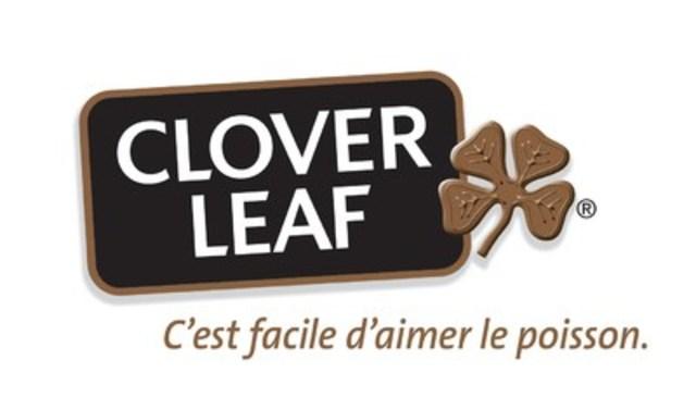 Clover Leaf (Groupe CNW/Clover Leaf)