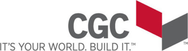 CGC Inc. (CNW Group/CGC Inc.)