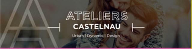 https://atelierscastelnau.com/ (CNW Group/DevMcGill)