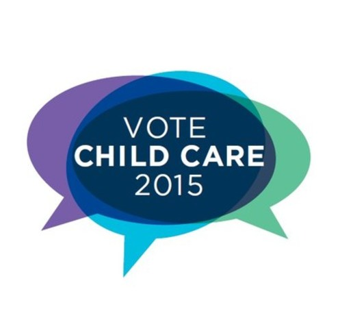Child Care Advocacy Association of Canada (CNW Group/Child Care Advocacy Association of Canada)