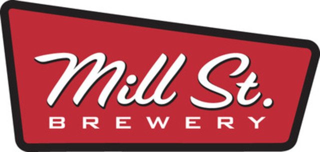 Mill St. Brewery (CNW Group/Mill St. Brewery)