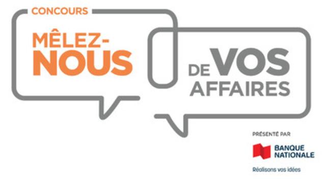 Logo Fondation Montréal inc. (Groupe CNW/Fondation Montréal inc.)