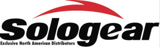 Sologear (CNW Group/Sologear)