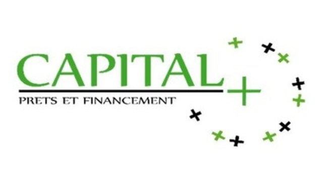 Capital Plus (Groupe CNW/Capital Plus)