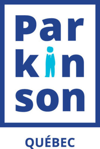 Parkinson Quebec (CNW Group/Parkinson Quebec)