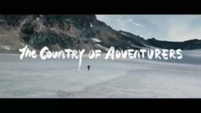 HBC History Foundation Celebrates Canada - The Country of Adventurers - With Inspiring New Television Narrative