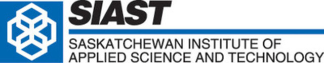 SIAST gets $1.125 million boost from Husky Energy (CNW Group/Saskatchewan Institute of Applied Science and Technology (SIAST))