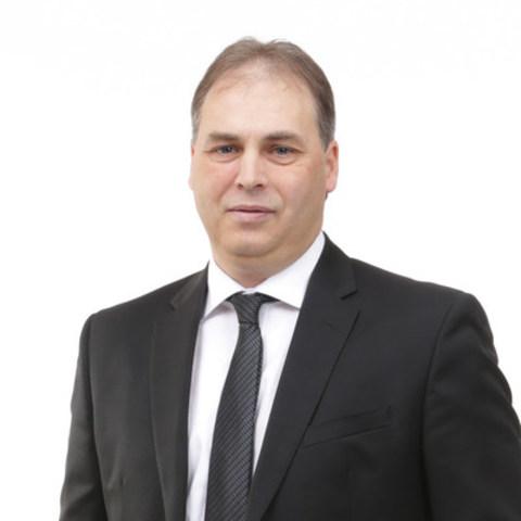 Ghislain Gervais, President of La Coop fédérée (CNW Group/La Coop fédérée)