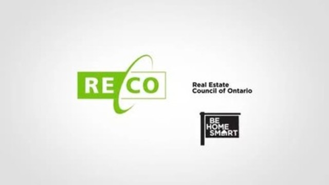 "Video: RECO's ""Be Home Smart"" Tour is Hitting the Road!"