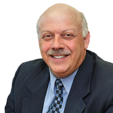 Dennis Medaglia, Partner, Collins Barrow Ottawa LLP (CNW Group/Collins Barrow National Cooperative Incorporated)