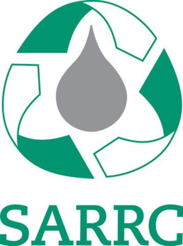 SARRC (CNW Group/Saskatchewan Association for Resource Recovery Corp. (SARRC))