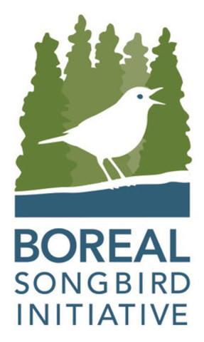Boreal Songbird Initiative (CNW Group/DUCKS UNLIMITED CANADA)
