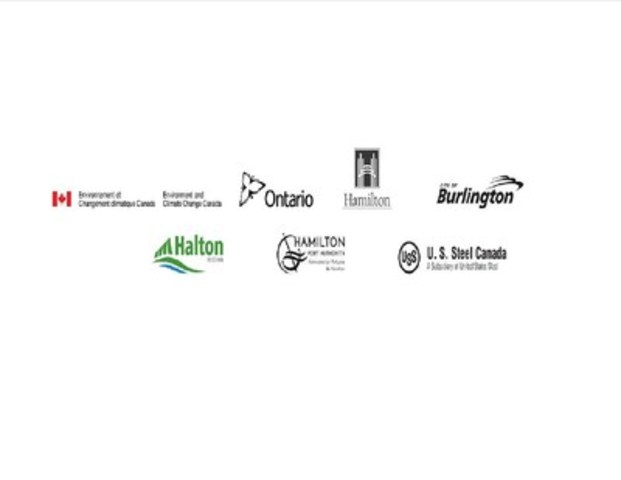 LOGO : Environnement et Changement climatique Canada (Groupe CNW/Environnement et Changement climatique Canada)