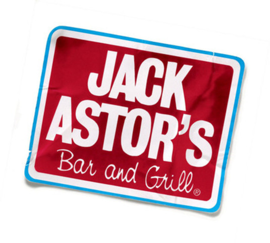 Jack Astor's (CNW Group/Jack Astor's)