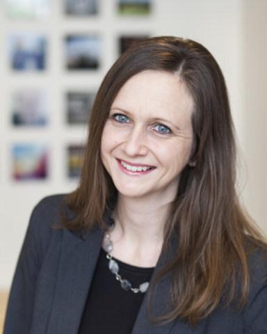 Anne McInerney, APR, Revolution Strategy (Groupe CNW/Société canadienne des relations publiques)