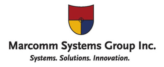 Marcomm Systems Group Inc. (CNW Group/Marcomm Systems Group Inc.)