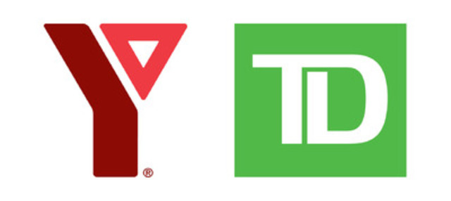YMCA of Greater Toronto to create greener future for GTA communities with $1-million TD Bank Group donation (CNW Group/YMCA of Greater Toronto)