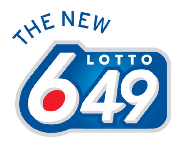 """""""The New LOTTO 6/49 is the same game that Canadians love to play, but better - with new million dollar prizes, bigger jackpots and more ways to win!"""" said Greg McKenzie, Senior Vice President, Lottery, Ontario Lottery and Gaming Corporation (OLG) and current President of the Interprovincial Lottery Corporation. The first draw for The New LOTTO 6/49 will be held on Wednesday, September 18, 2013 (CNW Group/OLG)"""