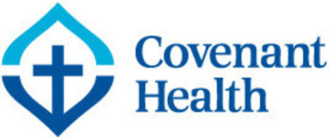 Covenant Health (CNW Group/Covenant Health)