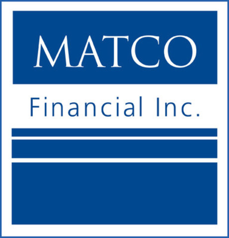 Matco Financial Inc (CNW Group/Matco Financial Inc)