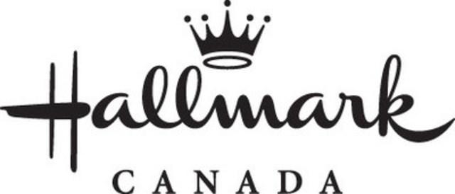 Hallmark Canada (CNW Group/Hallmark Canada)