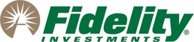 Fidelity Investments Canada (CNW Group/Fidelity Investments Canada Limited)