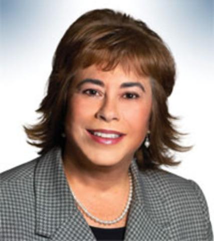 Barbara Grossman, associée, groupe de litige et règlement des différends (Groupe CNW/Fraser Milner Casgrain s.r.l.)