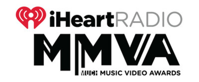 THE 2016 IHEARTRADIO MMVAs simulcasts on Much, CTV, and for the first time-ever on VRAK, Sunday, June 19 (CNW Group/iHeart Radio)