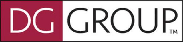 DG Group (CNW Group/DG Group)