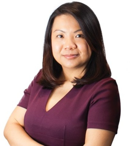 Christine Tan, Chief Investment Officer, Excel Investment Counsel Inc. (CNW Group/Excel Funds Management Inc.)