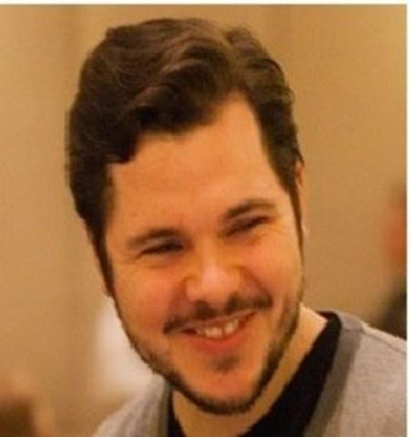 Gabriel Quintal alias BobbyOne (Groupe CNW/Baluchon Alzheimer)