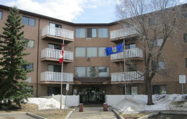 Prestigious Properties Closes One of the Largest Edmonton Multi-Family Acquisitions of 2013 (CNW Group/Prestigious Properties)