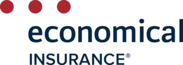 Economical Insurance (CNW Group/Economical Insurance)