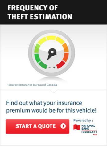 Image Result For Insurance Group Carsa