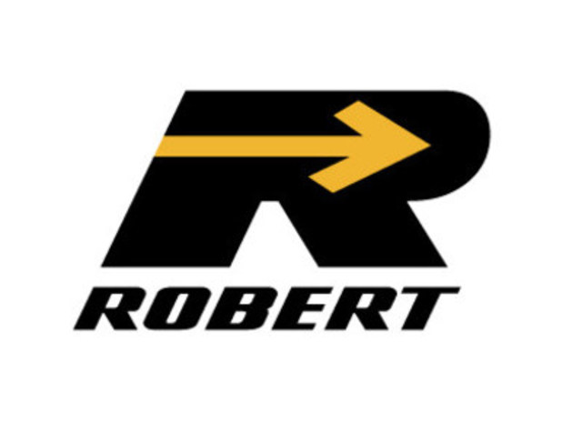 Logo : Groupe Robert (CNW Group/Groupe Robert)