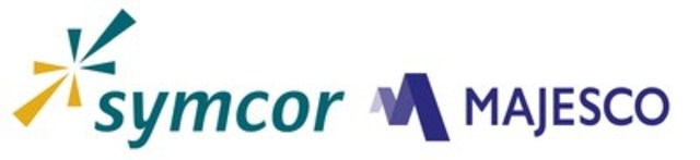 Symcor Announces Alliance with Majesco to Deliver Canadian Insurers a Cloud-based Solution (CNW Group/Symcor Inc.)