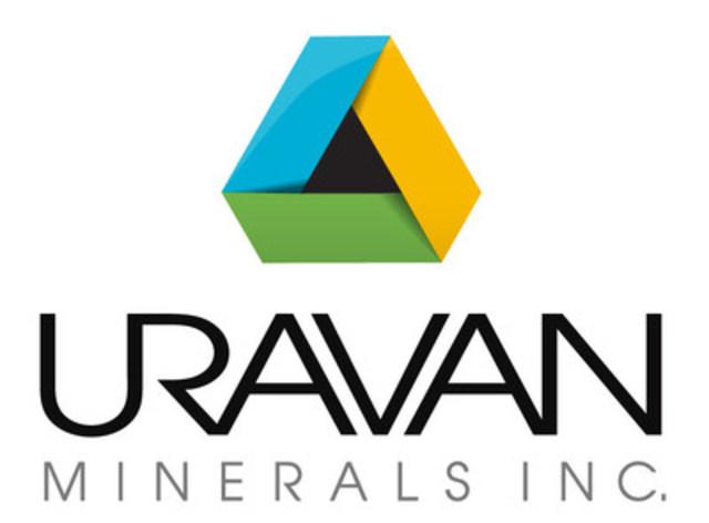 Uravan Minerals Inc. (CNW Group/Uravan Minerals Inc.)