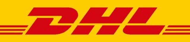 DHL Express Canada (CNW Group/DHL Express Canada)