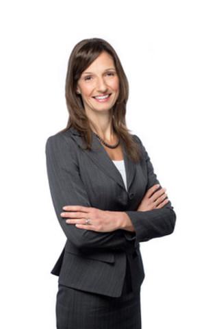 Julie Lalonde, Vice-présidente exécutive, Marché des conseillers aux investisseurs et Partenariats stratégiques d'investissement (Groupe CNW/Corporation Fiera Capital)