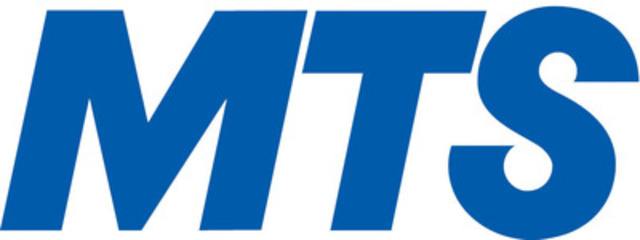 MTS (Groupe CNW/MTS Allstream)