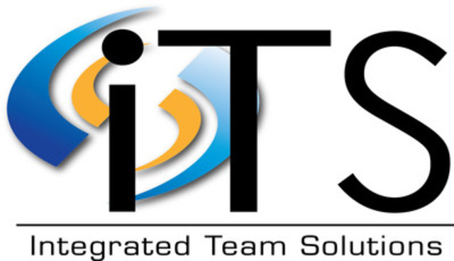 Integrated Team Solutions is comprised of Fengate Capital Management Ltd. and EllisDon Corporation. (CNW Group/Fengate Capital Management)