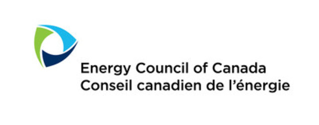 Logo: Energy Council of Canada (CNW Group/Energy Council of Canada)