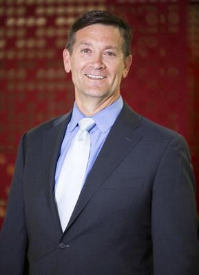 شركة أيريون تعين توم فايس رئيسا وكبير مسؤولي العمليات بالشركة
