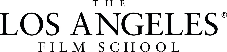 The Los Angeles Film School logo