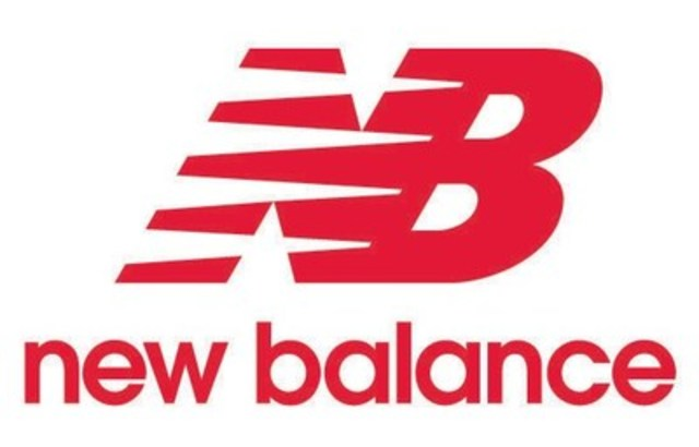 New Balance (CNW Group/New Balance)
