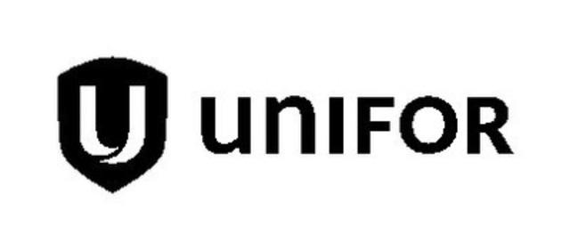 Unifor (CNW Group/Unifor) (CNW Group/JournalismIs)